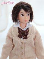 Momoko Dash! After School 2