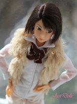 Momoko Dash! After School 3