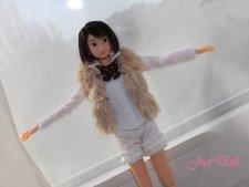Momoko Dash! After School 4