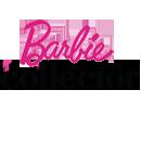 Барби Коллектор