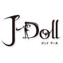 Джей Долл - J-Doll