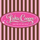 Пинки Купер - Pinkie Cooper