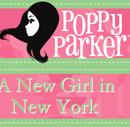 Поппи Паркер - Poppy Parker