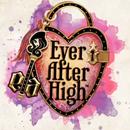 Школа Долго и Счастливо Эвер Афтер Хай - Ever After High
