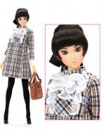 Momoko Doll Sekiguchi Groovy Baby