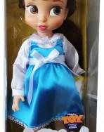 Кукла Disney Animators Collection Belle