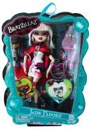 Кукла Братзиллас — Jade J'Adore Bratzillaz