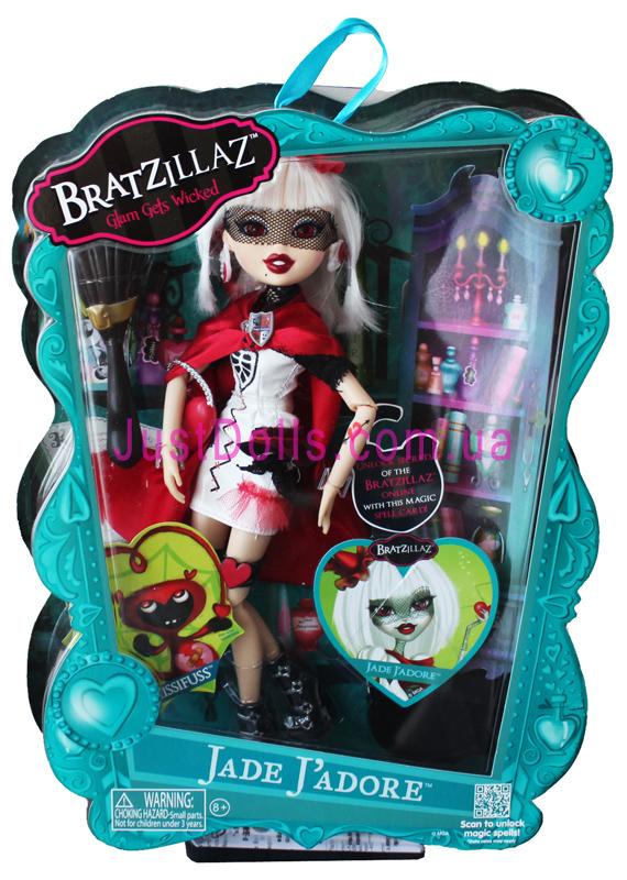 Видео брадилас куклы фото 178-272