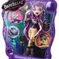 Кукла Братзиллас – Yasmina Clairvoya Bratzillaz