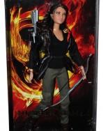 Кукла Hunger Games Katniss Barbie Collector – Китнисс Голодные Игры