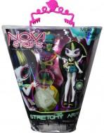 Кукла-инопланетянка Мали Таскер — Malie Tasker Novi Stars
