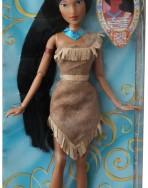 Кукла Дисней Покахонтас (30см)