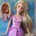 Кукла Дисней Рапунцель (30см)